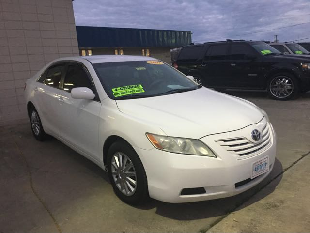 Used Car Dealers Corpus Christi >> Buy Here Pay Here Car Used Car Dealership Cc Autoplex