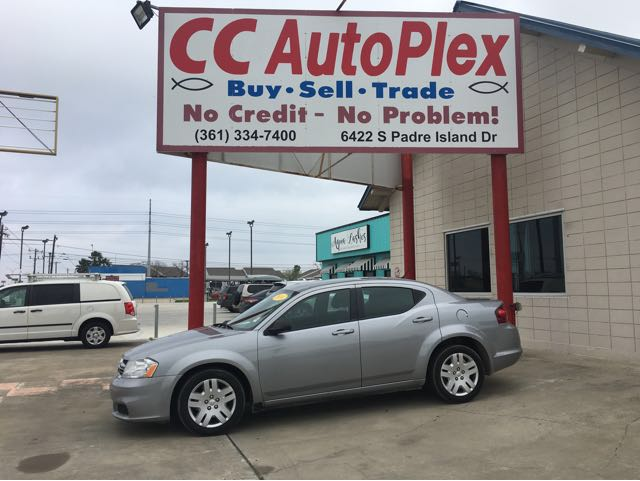 Buying A Car From A Used Car Dealerships Buy Here Pay Here Car
